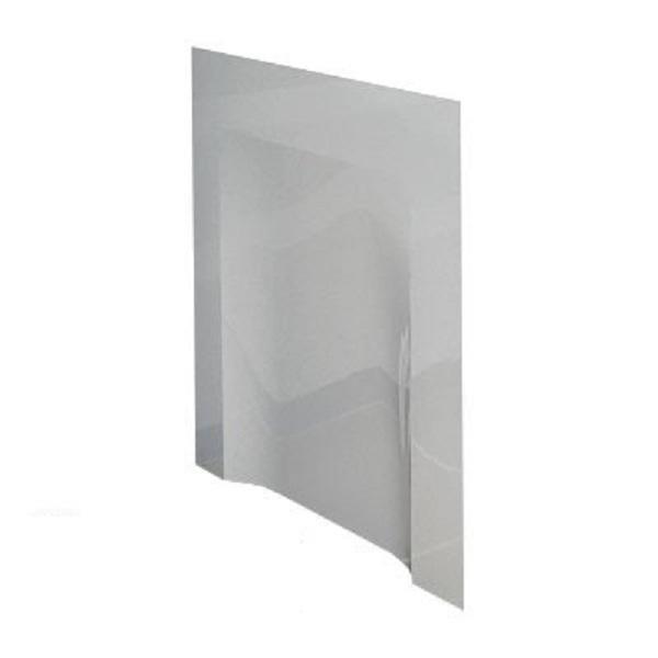 Панель боковая VIOLA 75 202734 купить смеситель с фильтром для кухни в волгограде